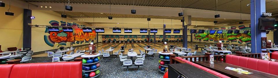 bowl-position06-03.jpg