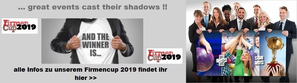 slide_firmencup_2019.jpg