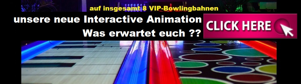 slide_interactive_IV.jpg