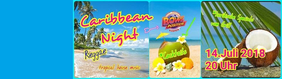 caribbean_night_2018_bp_slide.jpg