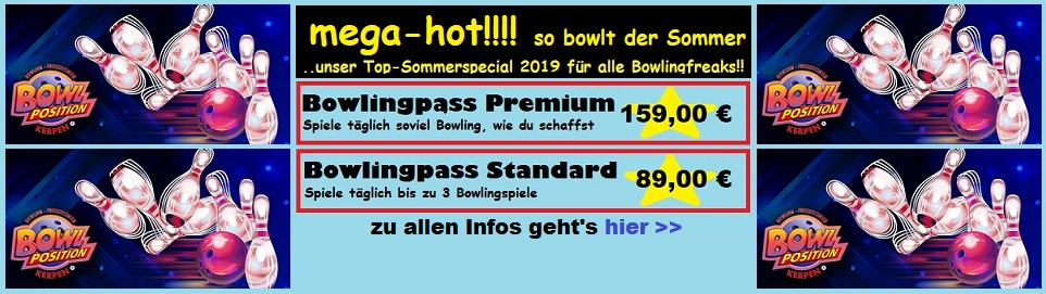 slide_bowlingpass.jpg