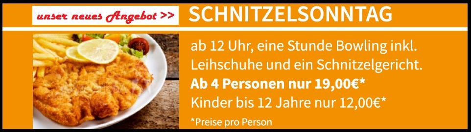 slide_Schnitzelsonntag.jpg