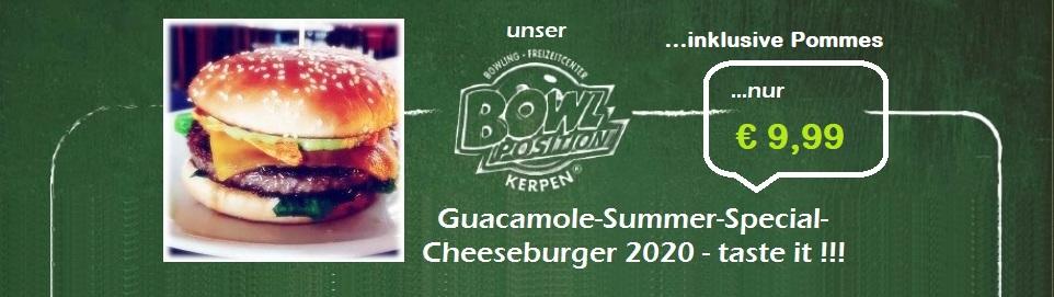 slide_summer_burger_20_Pomm.jpg
