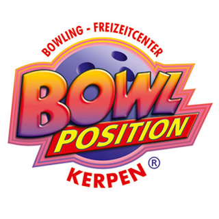 Bowl Position Logo